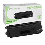 Brother TN336BK High Yield Black Toner Cartridge BGI Eco Series Compatible