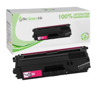 Brother TN336M High Yield Magenta Toner Cartridge BGI Eco Series Compatible