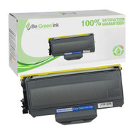 Brother TN360 Black Laser Toner Cartridge BGI Eco Series Compatible