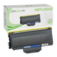 Brother TN360 Super Yield 100% more Black Toner Cartridge BGI Eco Series Compatible