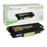 Brother TN460 Black Laser Toner Cartridge BGI Eco Series Compatible