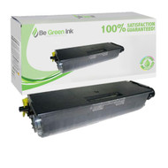 Brother TN580 High Yield Black Laser Toner Cartridge BGI Eco Series Compatible