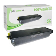 Brother TN580 High Yield Super Yield 70% more Black Laser Toner Cartridge BGI Eco Series Compatible
