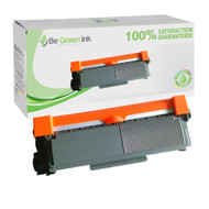 Brother TN660 Toner Cartridge High Yield ( Replaces TN630 ) BGI Eco Series Compatible