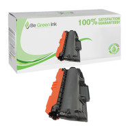 Brother TN750 Toner Cartridge Black BGI Eco Series Compatible