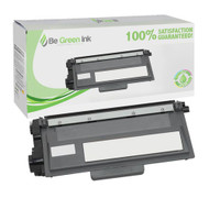 Brother TN780 High Yield Black Laser Toner Cartridge BGI Eco Series Compatible