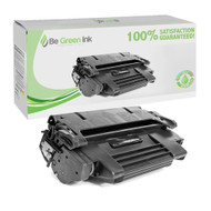 Brother TN9000 Black Toner Cartridge BGI Eco Series Compatible