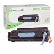 Canon 106 Toner Cartridge Black 0264B001AA BGI Eco Series Compatible