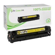 Canon 116 Yellow Laser Toner Cartridge - 1977B001AA BGI Eco Series Compatible