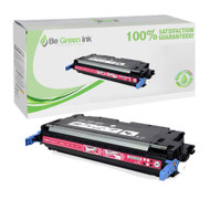 Canon 117 Magenta Toner Cartridge - 2576B001AA BGI Eco Series Compatible