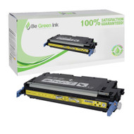 Canon 117 Yellow Toner Cartridge - 2575B001AA BGI Eco Series Compatible