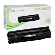 Canon 128 Toner Cartridge - Black 3500B001AA BGI Eco Series Compatible