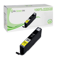 Canon 6451B001 (CLI-251XL) High Yield Yellow Ink Cartridge BGI Eco Series Compatible