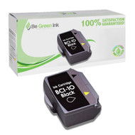Canon BCI-10 Black Ink Cartridge BGI Eco Series Compatible