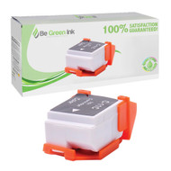 Canon BCI-11C Color Ink Cartridge BGI Eco Series Compatible
