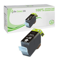 Canon BCI-3eBK Black Ink Cartridge BGI Eco Series Compatible