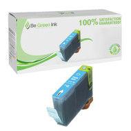 Canon BCI-3ePC Photo Cyan Ink Cartridge BGI Eco Series Compatible