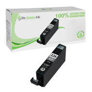 Canon CLI-226GY Gray Ink Cartridge BGI Eco Series Compatible