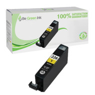 Canon CLI-226Y Yellow Ink Cartridge BGI Eco Series Compatible