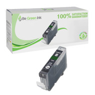 Canon CLI-8G Green Ink Cartridge BGI Eco Series Compatible