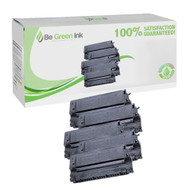 Canon E31/E40 Set of Five Cartridges Savings Pack ($23.68/ea) BGI Eco Series Compatible
