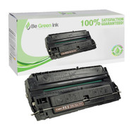 Canon FX2 Black Laser Toner Cartridge BGI Eco Series Compatible