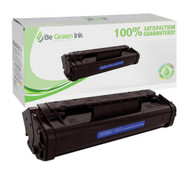 Canon FX-3 Toner Cartridge 1557A002BA BGI Eco Series Compatible