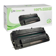 Canon FX-4 Black Laser Toner Cartridge BGI Eco Series Compatible