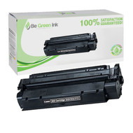 Canon FX-8 / S35 Black Laser Toner Cartridge BGI Eco Series Compatible