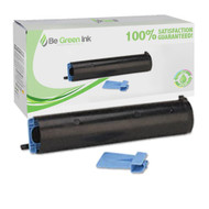 Canon GPR-10 Black Laser Toner Cartridge BGI Eco Series Compatible