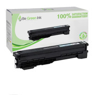 Canon GPR-11 Black Laser Toner Cartridge BGI Eco Series Compatible