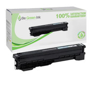 Canon GPR-11 Cyan Laser Toner Cartridge BGI Eco Series Compatible