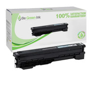 Canon GPR-11 Magenta Laser Toner Cartridge BGI Eco Series Compatible