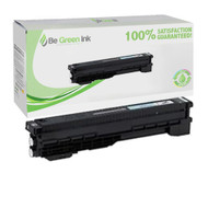 Canon GPR-11 Yellow Laser Toner Cartridge BGI Eco Series Compatible