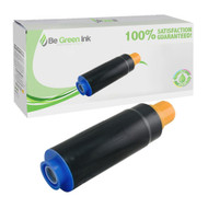 Canon GPR-17 Black Laser Toner Cartridge BGI Eco Series Compatible