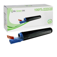 Canon GPR-18 Toner Cartridge 0384B003AA BGI Eco Series Compatible
