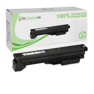 Canon GPR-20 Black Laser Toner Cartridge BGI Eco Series Compatible