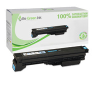 Canon GPR-20 Cyan Laser Toner Cartridge BGI Eco Series Compatible