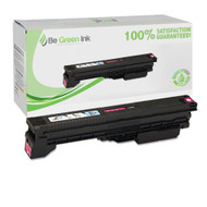 Canon GPR-20 Magenta Laser Toner Cartridge BGI Eco Series Compatible