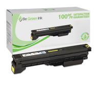 Canon GPR-20 Yellow Laser Toner Cartridge BGI Eco Series Compatible