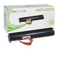 Canon GPR-22 Black Laser Toner Cartridge BGI Eco Series Compatible