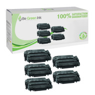 Canon GPR-40 Toner Cartridge 5-Pack Savings Pack BGI Eco Series Compatible