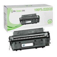 Canon L50 Toner Cartridge 6812A001AA BGI Eco Series Compatible