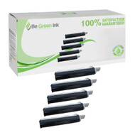 Canon NPG-11 Set of Five Cartridges Savings Pack ($6.92/ea) BGI Eco Series Compatible