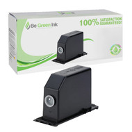 Canon NPG-13A Black Laser Toner Cartridge BGI Eco Series Compatible