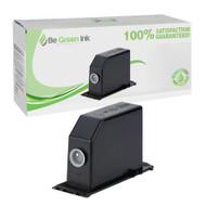 Canon NPG-13A Black Laser Toner Cartridge BGI Eco Series Compatible