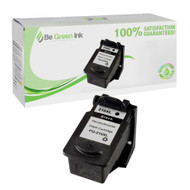 Canon PG-210XL Remanufactured Black Ink Cartridge BGI Eco Series Compatible