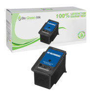 Canon PG-240XXL Remanufactured Super Yield Black Ink Cartridge BGI Eco Series Compatible