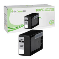 Canon PGI-2200XLBK High Yield Black Ink Cartridge BGI Eco Series Compatible