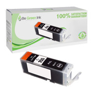 Canon PGI-255XXL Super Yield Black Ink Cartridge BGI Eco Series Compatible